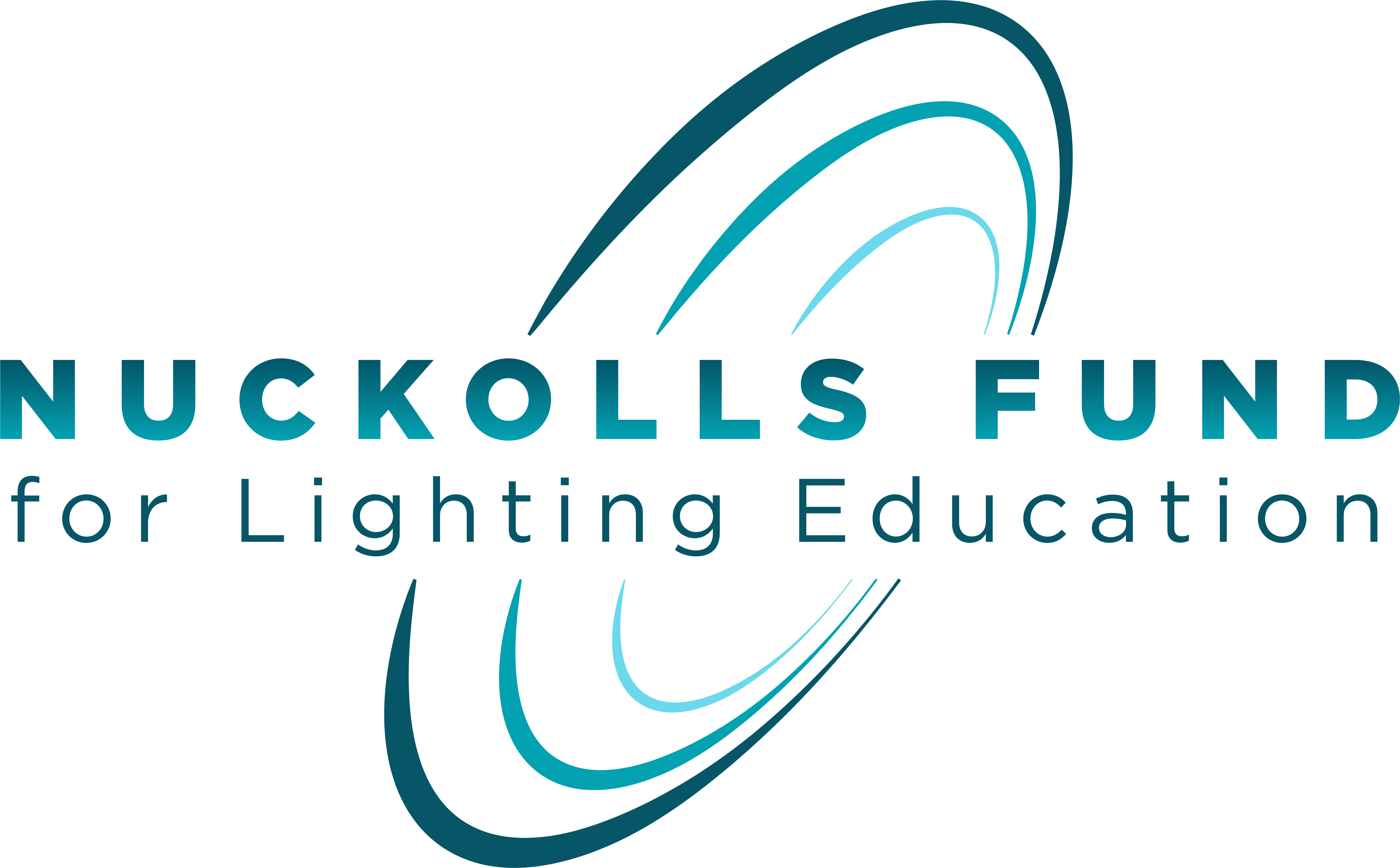 The Nuckolls Fund for Lighting Education